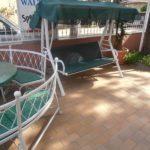 Hotel Walter 3 stelle Gatteo Mare